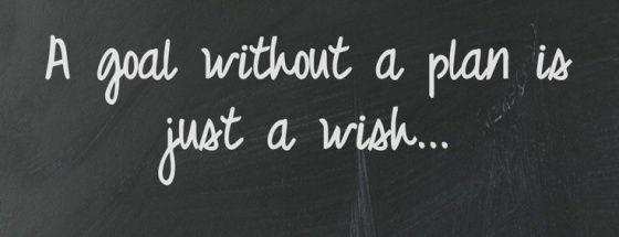 a_goal_without_a_plan_is_just_a_wish